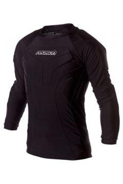 T-shirt Reusch Interior 3/4 Padded Pro(127898399)