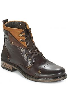 Boots Redskins YEDES(115607483)
