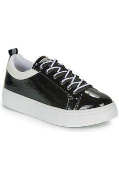 Chaussures Chattawak CAROLE(115510860)