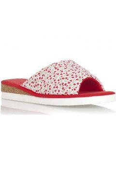 Chaussons D\'espinosa 407(98738467)