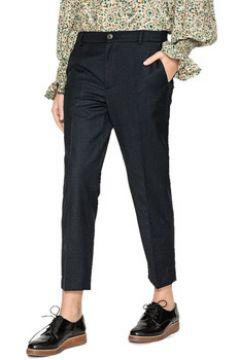 Pantalon True Nyc DEBBIE FLANELLA(115436337)