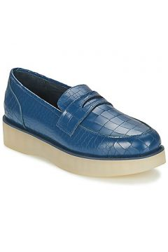 Chaussures F-Troupe Penny Loafer(98744957)