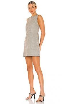 Платье coley - Alice Olivia(125438237)