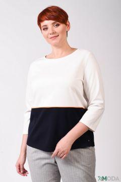 Пуловер(114859777)