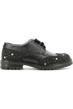 Chaussures Didiblu D3047(115642917)