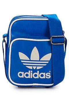 Sacoche adidas ADICOLOR MINI BAG(115499905)
