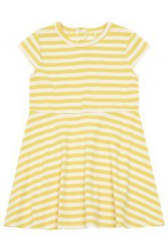Kleid aus Bio-Baumwolle(117294215)