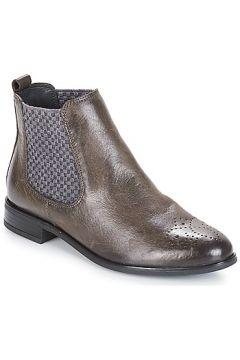 Boots Elue par nous DERCY(115400229)