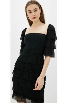 Платье Little Mistress(103356488)