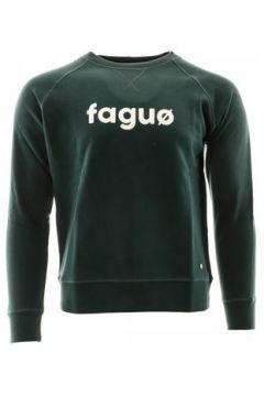 Sweat-shirt Faguo F18SW0108(115603884)