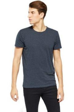 T-shirt !solid KARRSON(115438146)