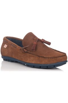 Chaussures Crab 81607(101606405)