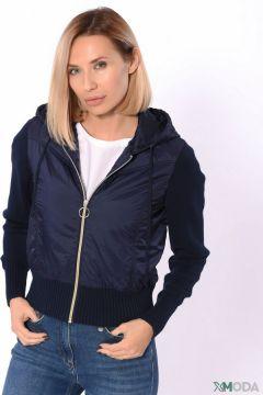 Куртка(114862608)