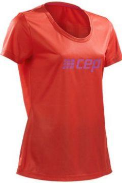 T-shirt Cep Brand Run Shirt Women(88480533)