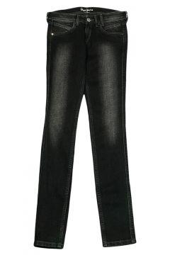 Джинсы Pepe Jeans(89061937)