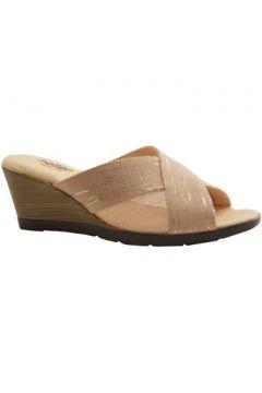 Chaussures escarpins Heller DORA(115426694)