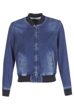 Blouson Pepe jeans BRANDY(127899429)