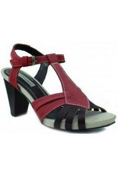 Sandales Martinelli Heel Sandal(115453947)