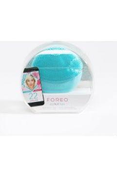 Foreo - LUNA - Spazzola smart detergente viso fofo color menta - Blu(92939121)