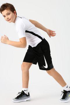 Nike Çocuk Şort 10-12 Yaş 5002362591001(96215702)