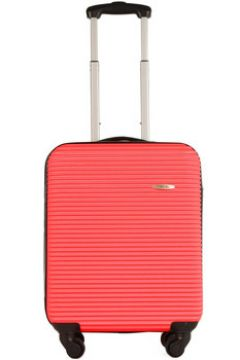 Valise Travel Valise cabine MADRID 18A-IG1701-S(115469296)