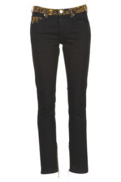 Jeans Versace Jeans Couture A2GPA007(115470404)