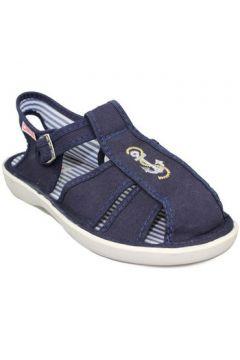 Sandales enfant Cienta OCEAN(115449703)