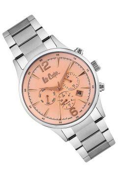 Наручные часы Lee cooper(116560983)
