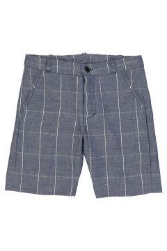 Bermuda-Shorts Kariert(113866604)