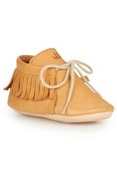 Chaussons enfant Easy Peasy MEXIMOO(127959816)