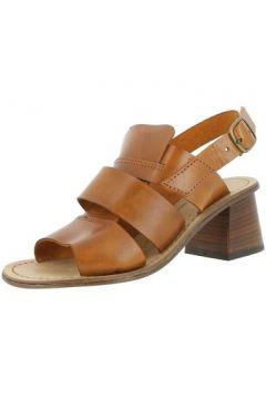 Sandales Antichi Romani 405(88484429)