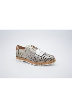 Chaussures Muratti t0281m(115500553)