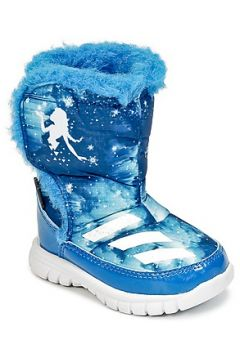 Bottes neige enfant adidas DISNEY REINE DES NEIGES MID I(98738145)