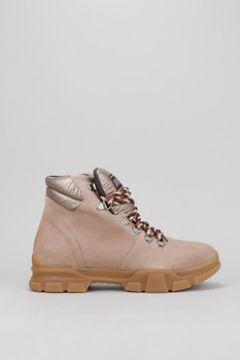 Boots Bryan KENDRA(127983805)
