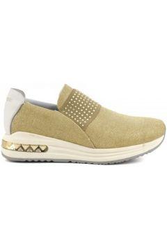 Chaussures Café Noir Baskets(115465092)