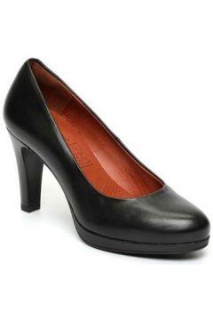 Chaussures escarpins Desiree -(127992221)