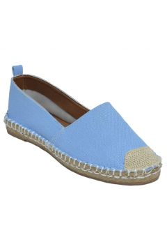 David Jones Espadril(116853723)