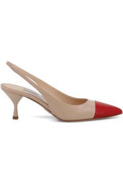 Chaussures escarpins Prada 1I272L F0RYS(115529332)