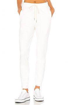 Спортивные брюки escobar - JOHN ELLIOTT(115076507)