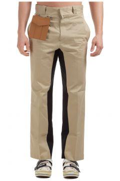 Men's trousers pants(118229937)