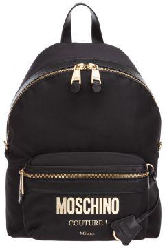 Men's rucksack backpack travel(126703059)