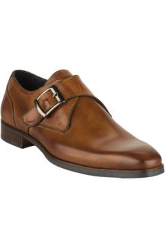 Chaussures First Collective Chaussures à lacets homme - - Naturel - 40(127933081)