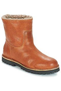 Boots Shabbies KAOL(88471351)