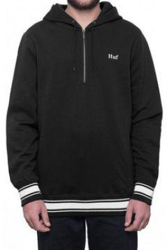 Sweat-shirt Huf Sweat relay french terry hood(101641472)