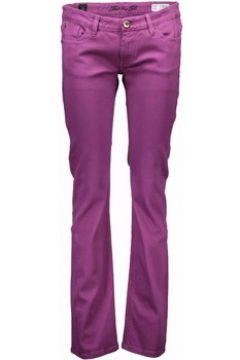 Jeans skinny Datch B9W4464(115588690)