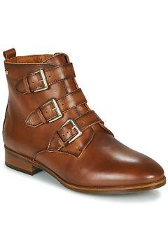 Boots Pikolinos ROYAL W4D(127915405)