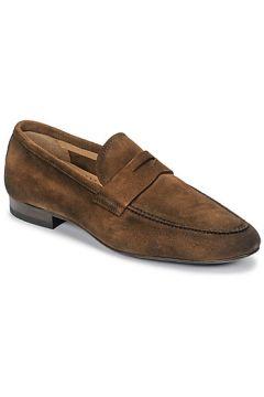 Chaussures Brett Sons FIRICE(127993420)