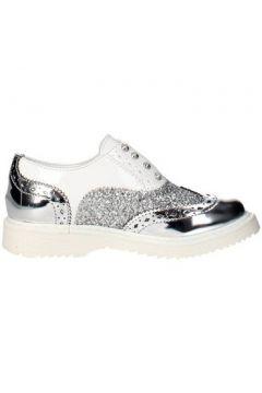 Chaussures enfant Cult CLJ101544(115561519)