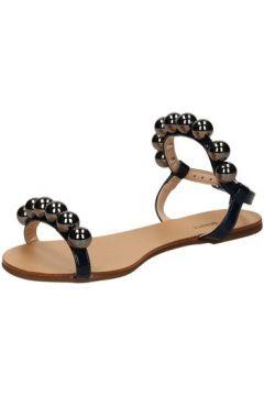 Sandales Schutz -(101560493)