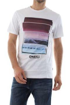 T-shirt O\'neill 9A2358 BEACH T-SHIRT(115628895)